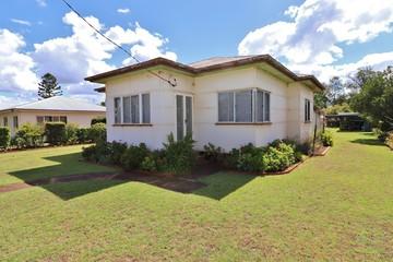 Recently Sold 7 WILLIAM STREET, KINGAROY, 4610, Queensland