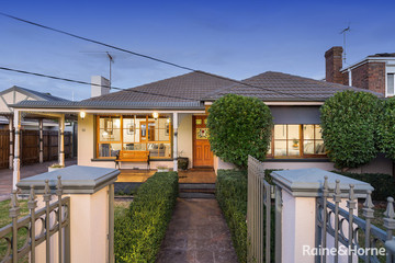 Recently Sold 58 Fifth Avenue, ALTONA NORTH, 3025, Victoria