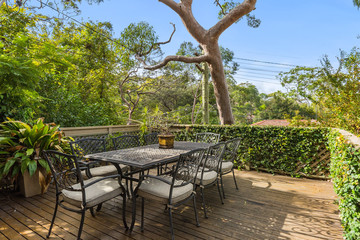 Recently Sold 45 ABINGDON ROAD, ROSEVILLE, 2069, New South Wales
