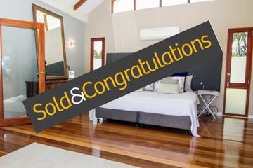 Recently Sold 9 Limpet Avenue, PORT DOUGLAS, 4877, Queensland