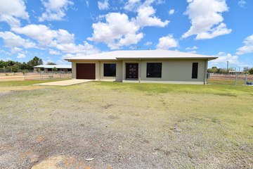 Recently Listed 59 Axford Road, TOLL, 4820, Queensland