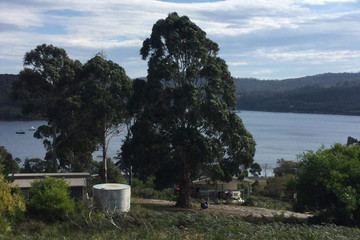 Recently Sold Lot 9 Turvey Street, NUBEENA, 7184, Tasmania