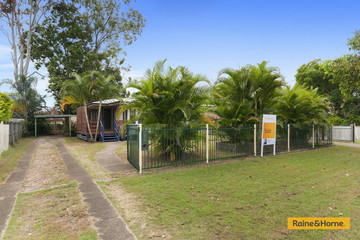 Recently Sold 9 BIRRELL STREET, LEICHHARDT, 4305, Queensland