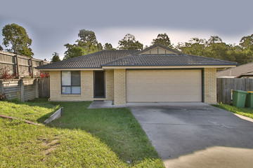 Recently Sold 86 Storr Circuit, GOODNA, 4300, Queensland