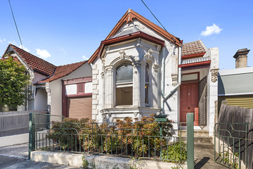 Recently Sold 19 Fred Street, LEWISHAM, 2049, New South Wales