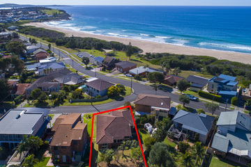 Recently Sold 3 Talinga Avenue, KIAMA DOWNS, 2533, New South Wales