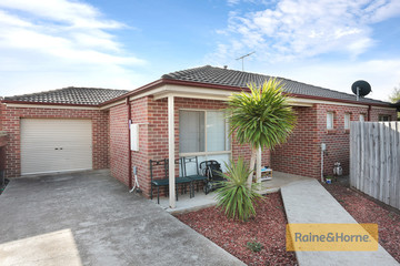 Recently Sold 5A Smoult Drive, KURUNJANG, 3337, Victoria