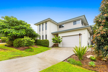 Recently Sold 4 Kiama Street, POTTSVILLE, 2489, New South Wales