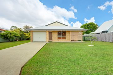 Recently Sold 44 Golden Hind Avenue, COOLOOLA COVE, 4580, Queensland