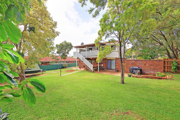 Recently Sold 103 Vienna Road, ALEXANDRA HILLS, 4161, Queensland