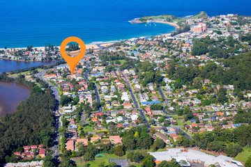 Recently Sold 2/39-45 Havenview Rd, TERRIGAL, 2260, New South Wales