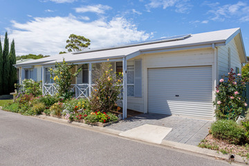 Recently Sold 27 Rosetta Village, 1-27 Maude Street, ENCOUNTER BAY, 5211, South Australia