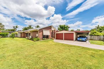 Recently Sold 4 SHERMAN DRIVE, UPPER COOMERA, 4209, Queensland