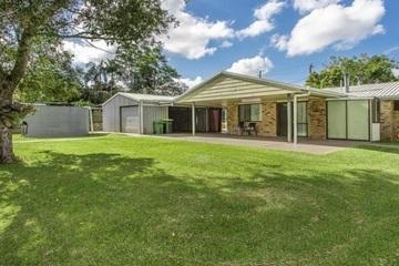 Recently Sold 301 PEACHESTER ROAD, BEERWAH, 4519, Queensland