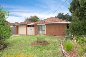 Recently Sold 80 Elizabeth Avenue, FOREST HILL, 2651, New South Wales