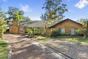 Recently Sold 56 MANOR ROAD, HORNSBY, 2077, New South Wales