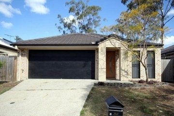 Recently Sold 19 O'KELLY COURT, COLLINGWOOD PARK, 4301, Queensland