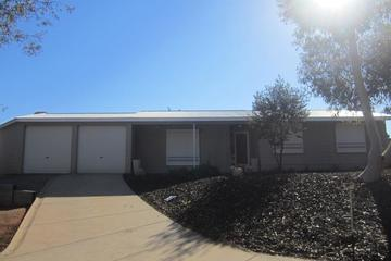 Recently Sold 53 Pioneer Dr, ROXBY DOWNS, 5725, South Australia