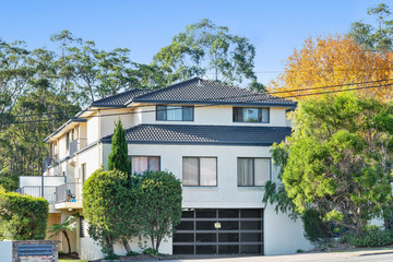 Recently Sold 7/54 Karalta Road, ERINA, 2250, New South Wales