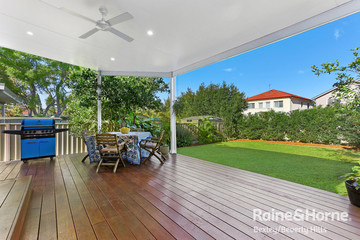 Recently Sold 17 Lloyd Street, BEXLEY, 2207, New South Wales