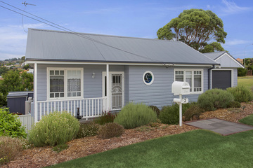 Recently Sold 2 Brighton Street, KIAMA, 2533, New South Wales
