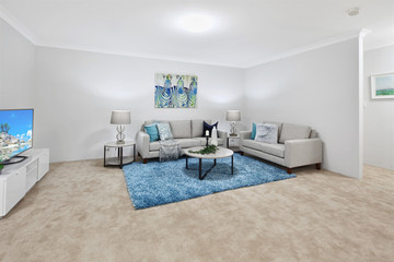Recently Sold 31/17 Rickard Road, BANKSTOWN, 2200, New South Wales