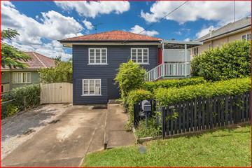 Recently Sold 95 Church Road, MITCHELTON, 4053, Queensland