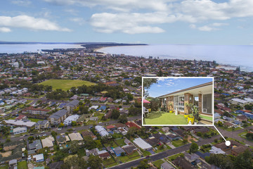 Recently Sold 2/41-43 Nirvana Street, LONG JETTY, 2261, New South Wales