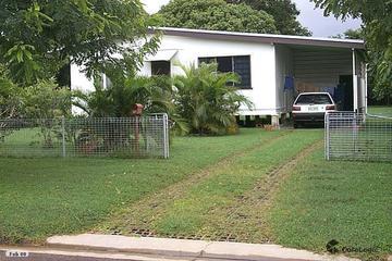 Recently Sold 137 FINDLATER STREET, OONOONBA, 4811, Queensland