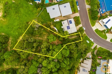 Recently Sold 13 Palmer Avenue, OCEAN SHORES, 2483, New South Wales