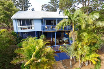 Recently Sold 33 Linden Way, MOLLYMOOK BEACH, 2539, New South Wales