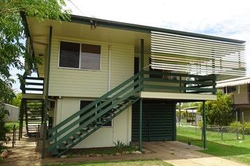 Recently Sold 17 Scott Street, DYSART, 4745, Queensland