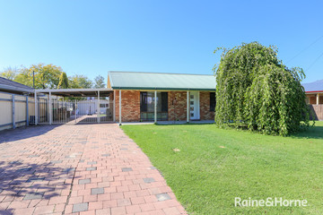 Recently Sold 7 Halsted Street, EGLINTON, 2795, New South Wales
