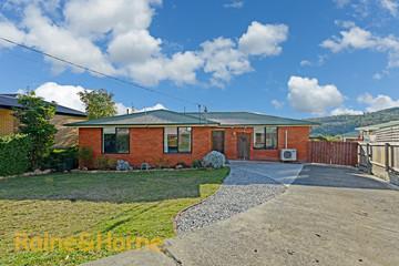 Recently Sold 11 Greenacres Road, GEILSTON BAY, 7015, Tasmania