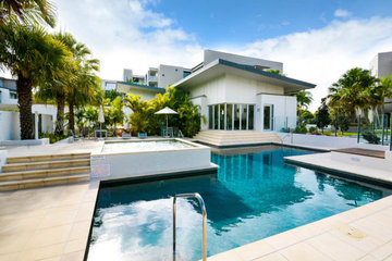 Recently Sold 26/7 Grand Parade, KAWANA ISLAND, 4575, Queensland