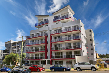 Recently Sold 17/39-41 Gidley Street, ST MARYS, 2760, New South Wales