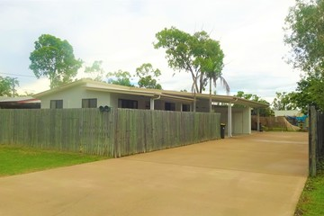 Recently Sold Units 1 and2/3 Purcell St, MIDDLEMOUNT, 4746, Queensland