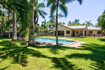 Recently Sold 32 Endeavour Street, PORT DOUGLAS, 4877, Queensland