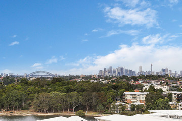 Recently Sold 87/17 Orchards Avenue, BREAKFAST POINT, 2137, New South Wales