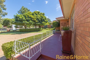 Recently Sold 3 Peters Street, DUBBO, 2830, New South Wales