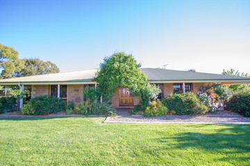 Recently Sold 68 Berkleys Road, YOUNG, 2594, New South Wales