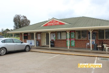 Recently Sold 42-48 Spains Lane, TAMWORTH, 2340, New South Wales