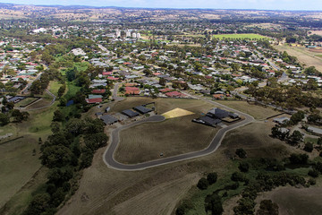 Recently Sold Lot 24 Garwood Court, STRATHALBYN, 5255, South Australia