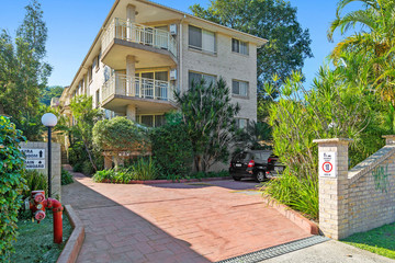 Recently Sold 10/35 Central Coast Highway, WEST GOSFORD, 2250, New South Wales