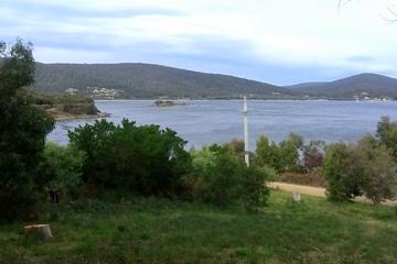 Recently Sold Lot 154 Apex Point Road, WHITE BEACH, 7184, Tasmania