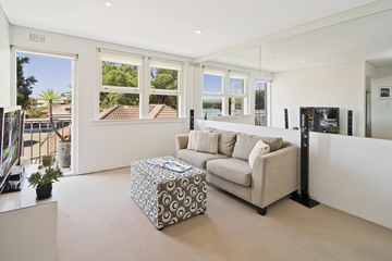 Recently Sold 10/50 Lagoon Street, NARRABEEN, 2101, New South Wales