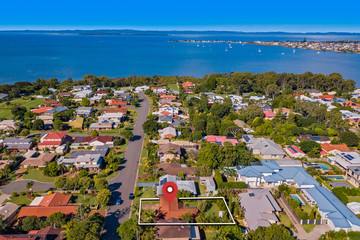 Recently Sold 7-9 Clearwater Street, ORMISTON, 4160, Queensland