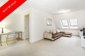 Recently Sold 17/166 Pacific Highway, NORTH SYDNEY, 2060, New South Wales