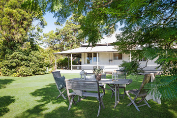 Recently Sold 60 Windward Way, MILTON, 2538, New South Wales
