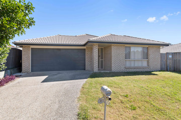 Recently Sold 6 BEAVER CRESCENT, REDBANK PLAINS, 4301, Queensland
